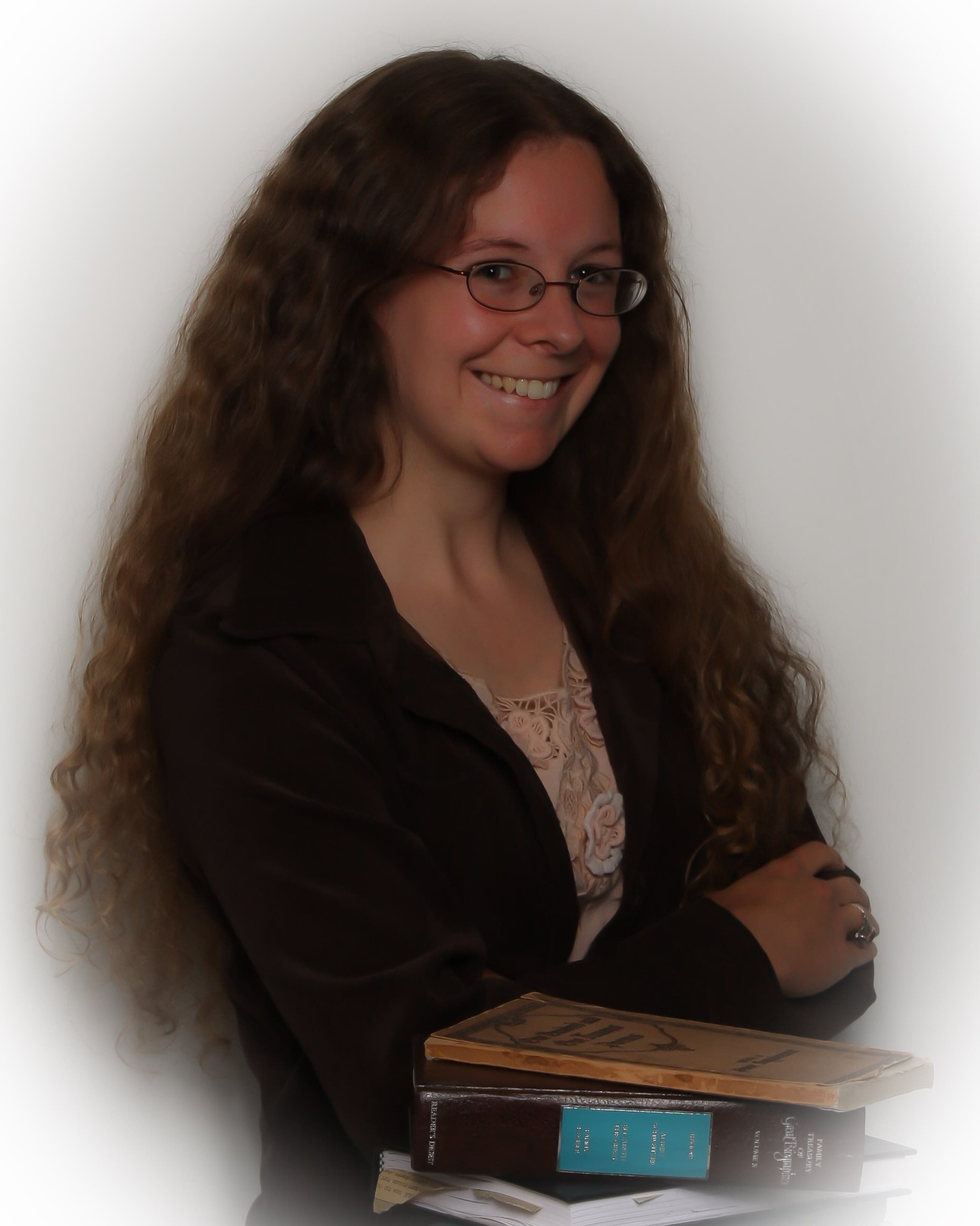 Scarecrow Contributor Interview: Kristina Wojtaszek
