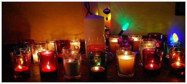 Giftmas Advent