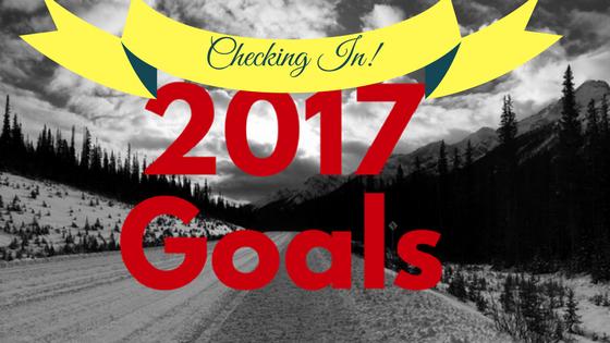 Looking Back at 2017